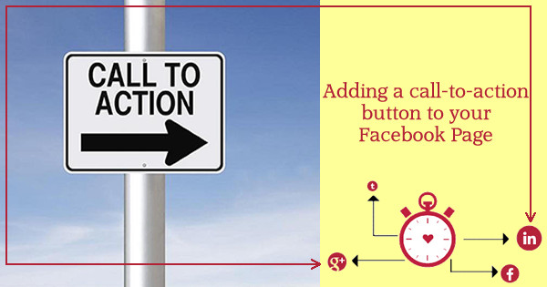 AddingCallToActionButtonToFacebookPage.fw