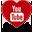 youtubeheart3