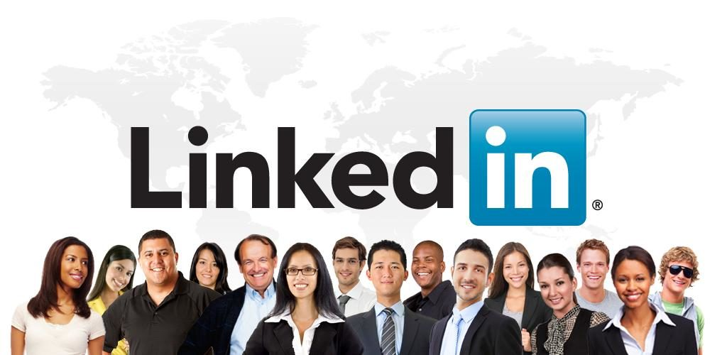 LinkedIn Workshop: How to Make it Work for You @ Five Star Bank