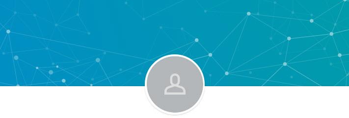 No LinkedIn Profile Picture